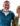 RedSeven-Jobs-und-Stellenanzeigen-ProSiebenSat1-Media-familienfreundlicher-Arbeitgeber-Jobst-Benthues-und-Sandra-Westermann-von-Superheldin-Stellenboerse-2